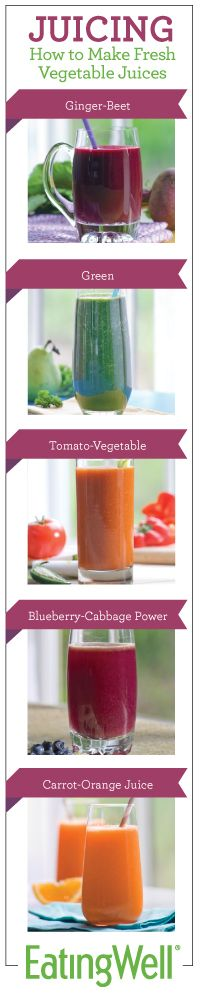 Fresh vegetable juice recipes #juicing #fresh #eatmorevegetables