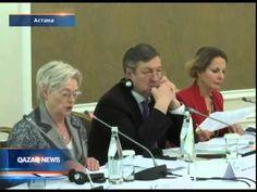 Tantv.kz - Казахстан еще не достиг пика добычи нефти