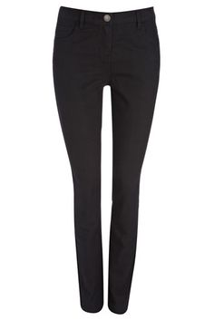 Black Supersoft Jegging , comfy yet so stylish and versatile Travel Must Haves, Trousers, Pants, Skort, Jeggings, Fashion Dresses, Black Jeans, Button Down Shirt, Clothes For Women