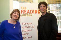 Neil-Gaiman-Reading-Agency-Lecturexxx