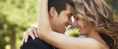 Senioren-Speed-Dating las vegas