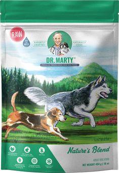 Dr. Marty Pets Make Dog Food, Best Dog Food, Report Animal Abuse, Dog Ages, Shih Tzu Dog, Shepherd Puppies, Cat Health, Diy Stuffed Animals, Dog Behavior