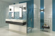 Blue Come and visit us, let us be a part of your next flooring experience! www.floorsntiles.com