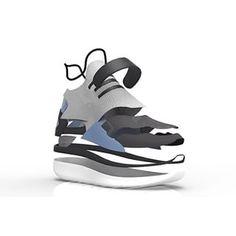 Explosion  #kicks #sneakers #sneakerhead #sneakerheads #kicksonfire #sneaker #snkrhds #sneakers  #sneakernews  #sneakgallery #sneakerfreaker #trainers #theblackstrand #deportivos #footwear #kicks #kicksonfire #kickstagram  #calzado #complexkicks #conceptkicks #nicekicks #sketch #sketching #draw #drawing #diseño #design #dibujo #boceto #art #arte