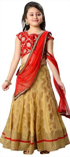 #kidswear #girlswear #lehenga #partywear #ethnic #indianwedding #Indianfashion #skirt #india