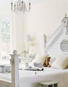 Kids Room Ideas – Design and Decorating Ideas for Kids Rooms - Country Living