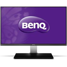 В МОНИТОРЕ BENQ EZ2450L ИСПОЛЬЗУЕТСЯ ЖК-ПАНЕЛЬ AH-IPS И ПОДСВЕТКА GB-R-LED  http://ameres.ru/index.php?fullnews=148