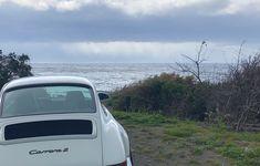 Porsche 964, Vehicles, Car, Automobile, Porsche 911, Autos, Cars, Vehicle, Tools