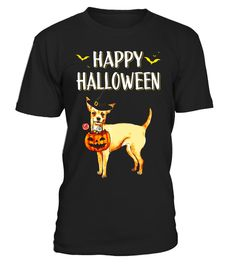 """# Cute Chihuahua Happy Halloween Costume Gift T-Shirt .  Special Offer, not available in shops      Comes in a variety of styles and colours      Buy yours now before it is too late!      Secured payment via Visa / Mastercard / Amex / PayPal      How to place an order            Choose the model from the drop-down menu      Click on """"Buy it now""""      Choose the size and the quantity      Add your delivery address and bank details      And that's it!      Tags: Halloween is near coming! If…"""