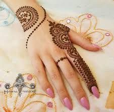Image result for mehndi henna