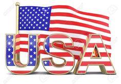 Applying For a USA Visa ESTA......................https://evisausa.wordpress.com/2016/12/15/applying-for-a-usa-visa-esta/