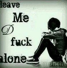 Dankest Memes, Funny Memes, Jokes, Rawr Xd, Def Not, I Hate My Life, Ex Machina, Emo Scene, Emo Boys