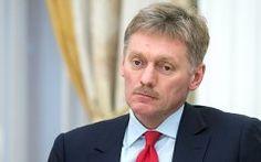 Кремль связал возобновление полетов вЕгипет срасследованием угона A320 | 24инфо.рф
