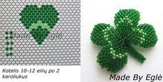 Leaf DIY  ¡  ¿solo encontrarlo en la web ya traerá buena suerte?  ¡