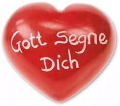ZITATE | BLUME DES LEBENS Thing 1, God Bless You, God First, Religion, Blessed, Love You, Faith, Hearts, Sweet