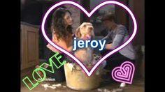 jeroy Aww