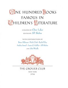 New York: The Grolier Club, 2014. 8.5 x 11 inches hardcover 320 pages ISBN 9781605830496 / Order Nr. 121913