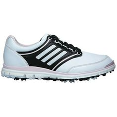 affordable price check out excellent quality 30 Best Adidas Golf Shoes images | Adidas golf shoes, Golf ...