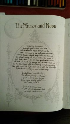 Witch Rituals, Witch Board, Wicca Witchcraft, Moon Magic, Mabon, Halloween Books, Magic Spells, Paganism, Book Journal