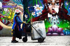 33% Off Street Photography Download Street by MiTierraEsTuTierra