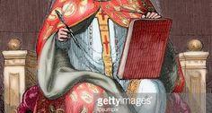 Saint Damasus I, Pope - Feast Day: December 11th - Both Calendars | LinkedIn
