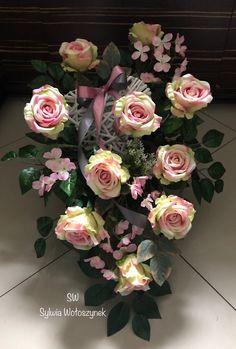 Buddhist Quotes, Funeral, Floral Arrangements, Floral Wreath, Wreaths, Flowers, Decor, Floral Crown, Decoration