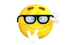 Free Image on Pixabay - Emoticon, Emoji, Cartoon, Emotions Emoji Pinata, Emoji Search, 7th Birthday Party Ideas, 10th Birthday, Family Jokes, Emotion Faces, Wife Jokes, Funny Jokes In Hindi, Backgrounds