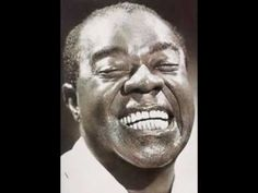 Louis Armstrong - La Vie En Rose (English Version) from Chapter 45 (Click the image to hear the song)