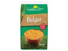 Bulgur - a Lidl-ben Ben 10, Lidl, Dog Food Recipes, Bulgur