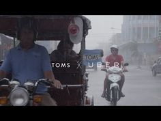 uber partner support miami