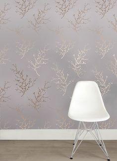 tempaper removable wallpaper