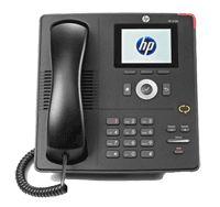 http://www.afna.eu/usb-skype-voip-telefonija  Skaype voip telefonija