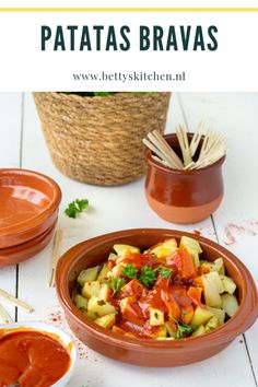 Aioli, What You Eat, Tortillas, Chorizo, Bruschetta, Thai Red Curry, Bbq, Fruit, Ethnic Recipes