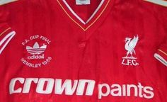 check out e1a7e 53014 139 Best Liverpool FC Kits images in 2019 | Liverpool fc kit ...