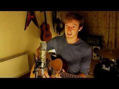 Closer - Ne-Yo - Acoustic Cover by Mark Cecchetti