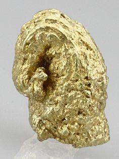 NATIVE GOLD ▓█▓▒░▒▓█▓▒░▒▓█▓▒░▒▓█▓ Gᴀʙʏ﹣Fᴇ́ᴇʀɪᴇ ﹕☞ http://www.alittlemarket.com/boutique/gaby_feerie-132444.html ══════════════════════ ♥ Bɪᴊᴏᴜx ᴀ̀ ᴛʜᴇ̀ᴍᴇs ☞ https://fr.pinterest.com/JeanfbJf/P00-les-bijoux-en-tableau/ ▓█▓▒░▒▓█▓▒░▒▓█▓▒░▒▓█▓