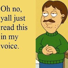 funny family guy memes - Google Search
