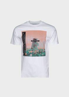 0a99d92e 83 Best Apparel images | T shirts, Shirt designs, Graphic t shirts