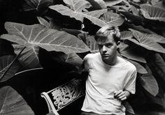 Exposição de fotos de Henri Cartier-Bresson homenageia a vida