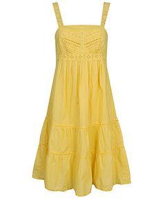 dresses for summer | yellow summer dresses [H-2011042120] – $119.90 : Wholesale Wedding