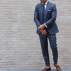 """35 Likes, 2 Comments - ALEXANDER VICTOR STYLE (@alexandervictorstyle) on Instagram: """"Suits from @houseofreza #menswear #mensfashion #menstyle #mensstyle #ootdmen #collection…"""""""