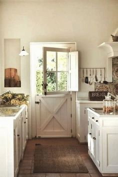 15311 best ***Cozy Cottage Kitchens*** images on Pinterest in 2018 on kitchen layouts with exterior door, kitchen islands with breakfast bar, breakfast counter ideas, furniture rehab ideas, rehab home ideas, arizona small bathroom ideas, kitchen cabinet soffit, kitchen layout tips, basement rehab ideas,