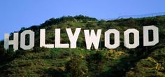 Hollywood? ♥