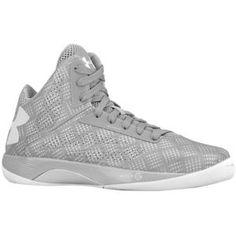Under Armour Micro G Torch - Men's - Basketball - Shoes - Red/Black/Silver 美國特A級好鞋$3199,粉絲團留言再享免運!