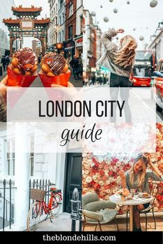 Advice to the most beneficial motels and steps to do in The city of london. Maps, travel helpful hints and a lot more. City Of London, London City Guide, London Tours, London Travel, London Museums, London Places, London Must See, Things To Do In London, Covent Garden