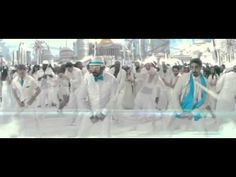 Backstreet Boys - This Is The End Movie - Everybody