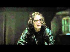 Nine Inch Nails - Dead Souls (Lyrics On Screen)