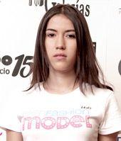 Estéfany Patricia Zaragoza Ortíz