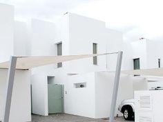 casas y pisos baratos en Ibiza, Balears (Illes)