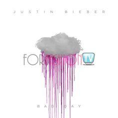 #JustinBieber #BadDay About #SelenaGomez ?! – LISTEN HERE!!!